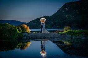 Zara Davis Photography