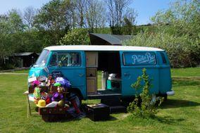Cornwall Photo Bus