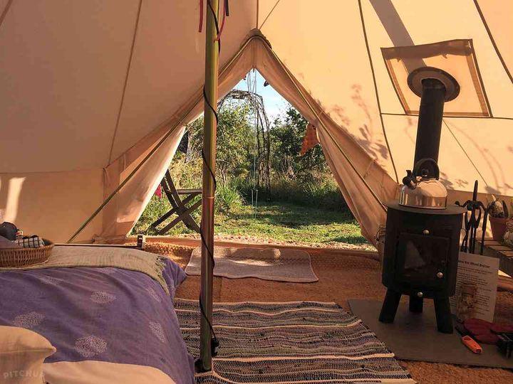 bell tent indoor 1 4 280862 162325241440980