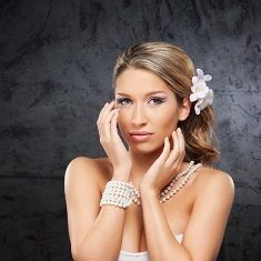 pearl necklace 4 110872