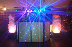 Cool Sounds Mobile Disco