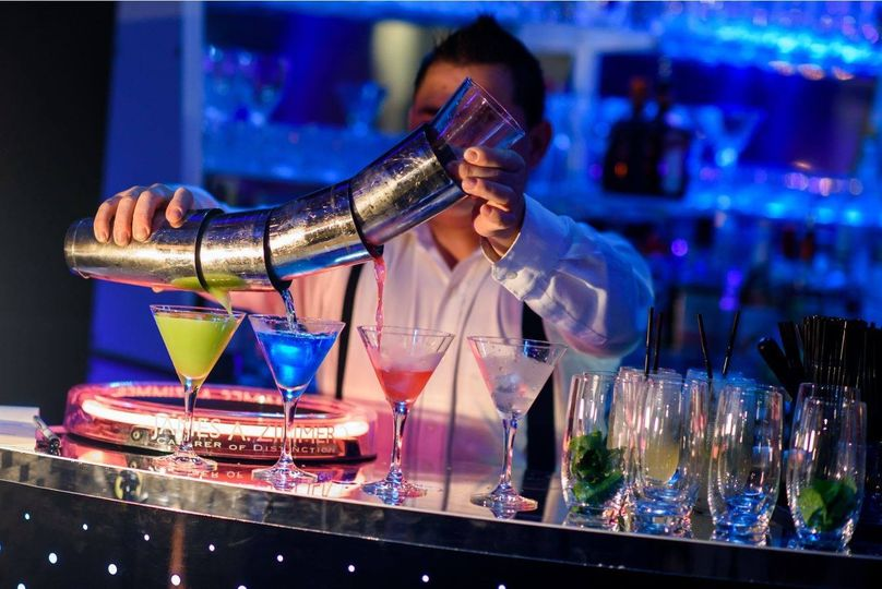 flair bartender 4 180887 157957516317255