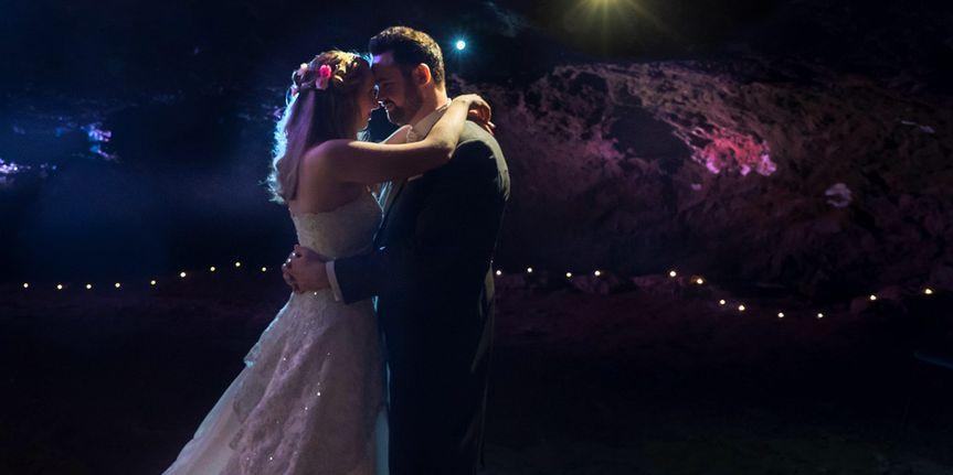weddings 2 1 4 280890 162325336949854