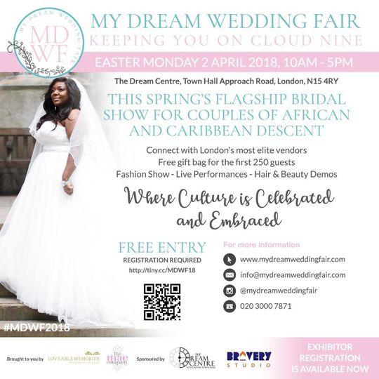 planner my dream wed 20180217074805807