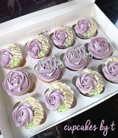 lilac cupcakes 2 marked 4 170907 161358049395099