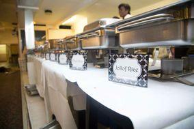 Agape Catering