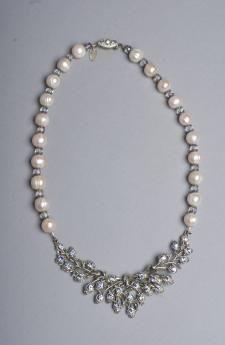 Jewellery Maker Surrey