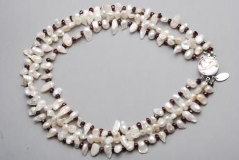 Online Wedding Jewellery