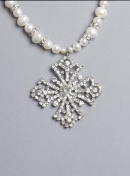 Original Wedding Jewellery