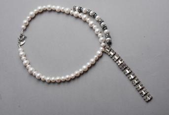 Wedding Jewellery Surrey