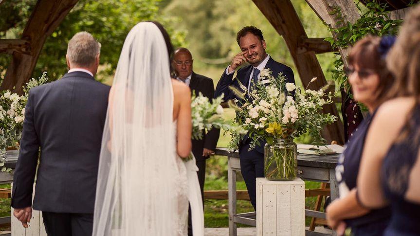 north wales wedding photographer 01 4 110931 1559901699