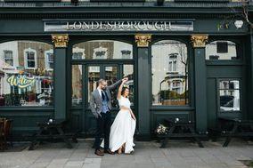 Story Wedding Photography