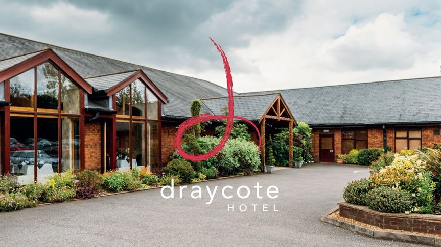 Draycote Hotel 51