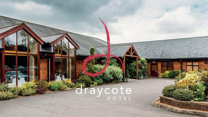 draycote hot 20190719094840934