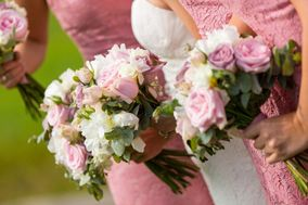Rylee Flowers