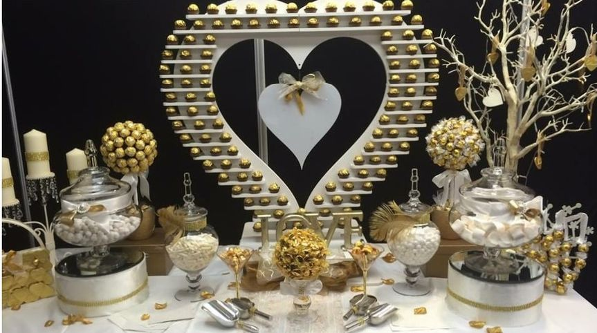 candy creations table 4 140972
