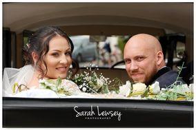Sarah Lewsey Photography