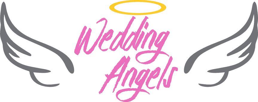 Planner Wedding Angels 2