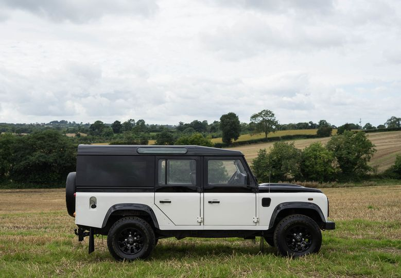 defender profile 1 4 171003