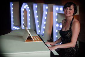 Live Piano Ltd