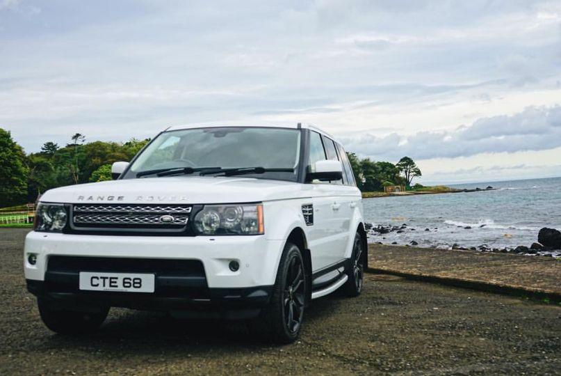 white range rover 4 171003