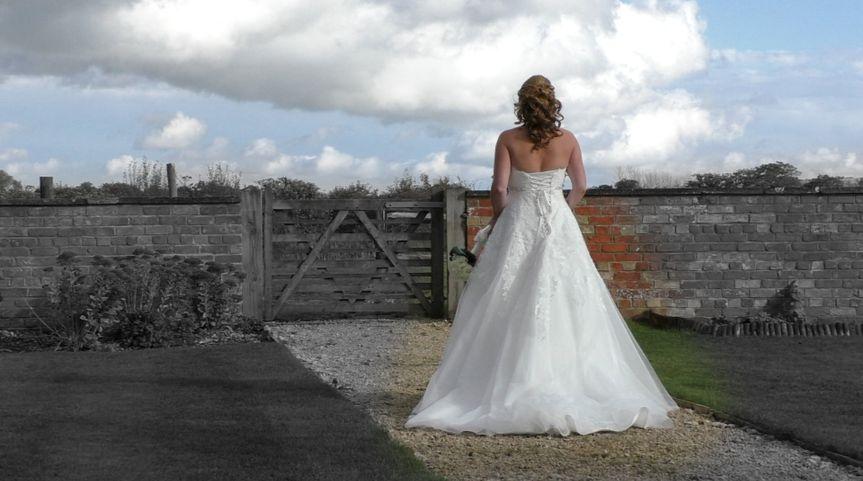 wedding 1 4 111030