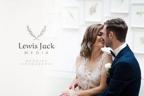 Lewis Jack Media