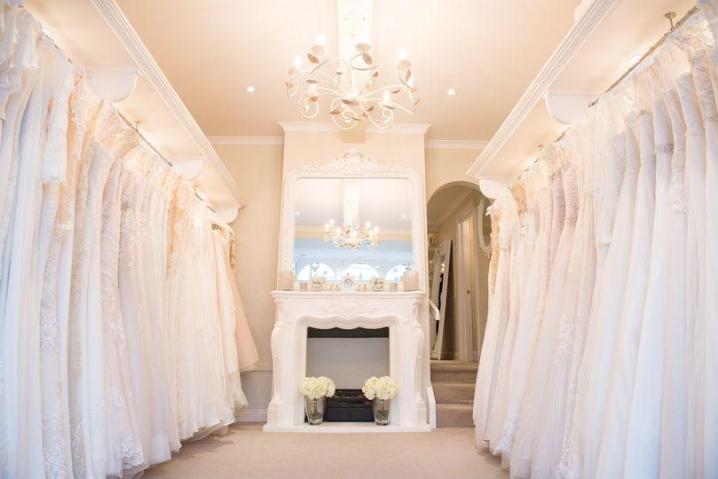 bridalwear shop isabella gra 20170920094742328