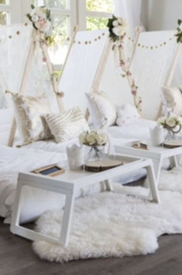 Something Different Teepee Tent Events 4