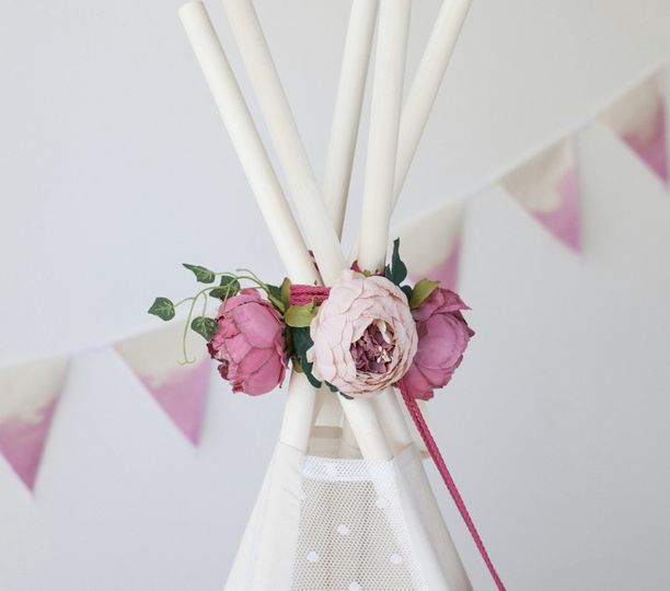something different teepee tent 20191227125117210