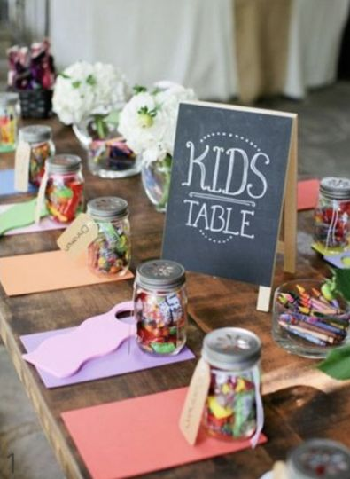 Something Different Teepee Tent Events 7