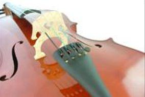 Amicelli Yorkshire Cello Duo