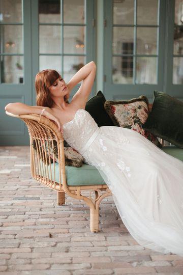 bridalwear shop yes bridal s 20200108013854162