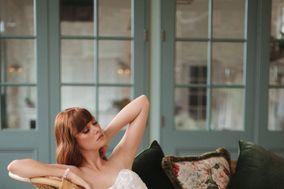 YES Bridal Studio