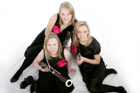 The Marylebone Trio