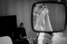 van den Eshof Photography