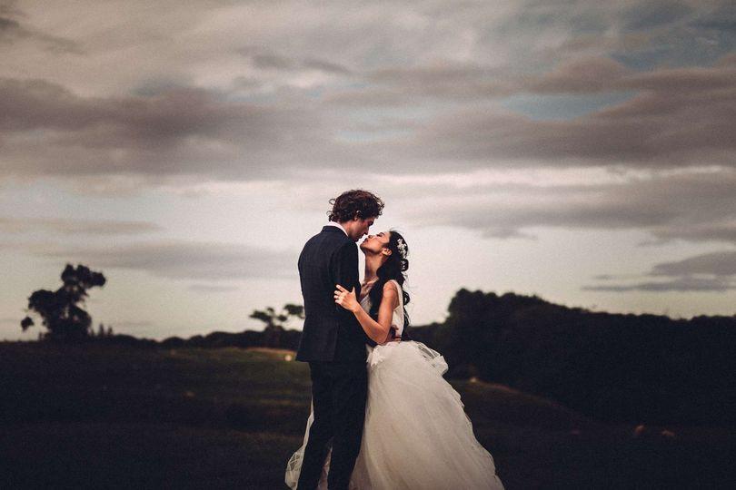 international wedding videographer 6 4 151088
