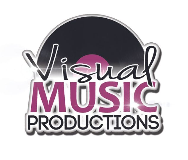 Music and DJs Visual Music Productions 7