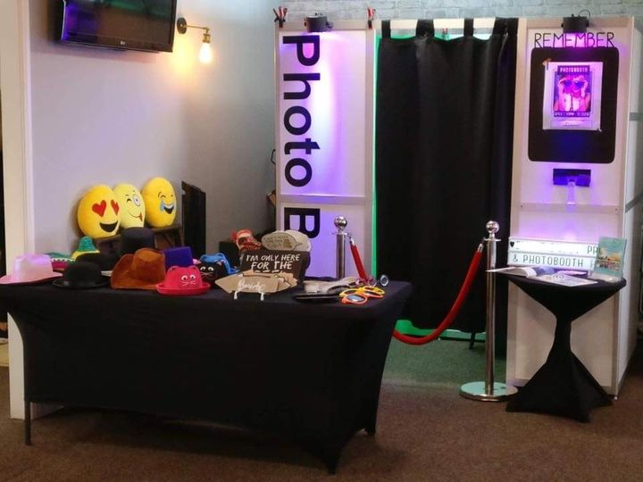 photo booths theeventfair 20191230073310773