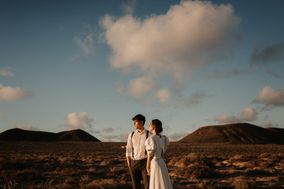 Emily Rose Photography