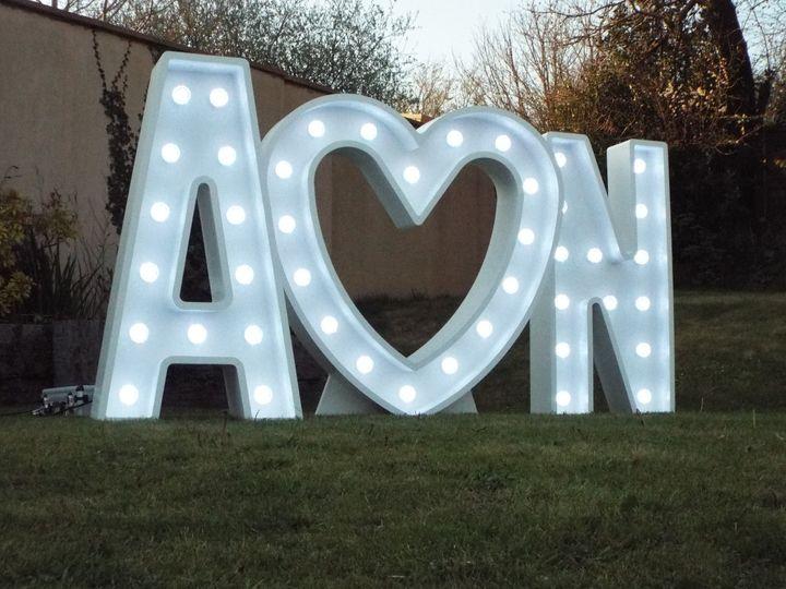 A(HEART)N