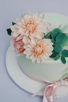 Cakes The Sweet Life Bakes 10