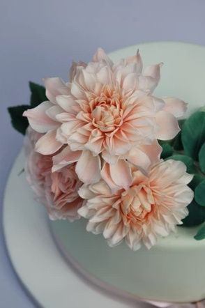 Cakes The Sweet Life Bakes 11
