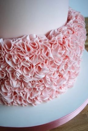 Cakes The Sweet Life Bakes 14