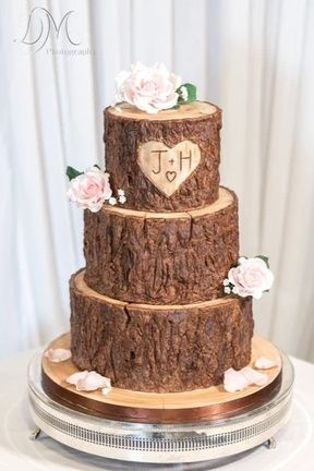 Cakes The Sweet Life Bakes 18