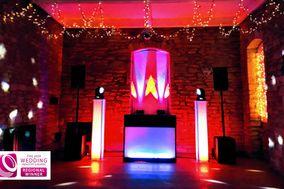Iggy :: Wedding DJ