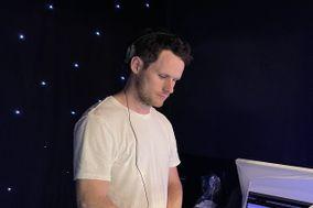 Essential DJ Sounds