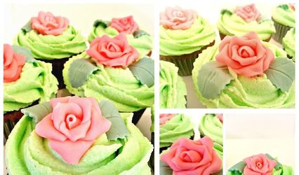 Icing on the Cakery 1