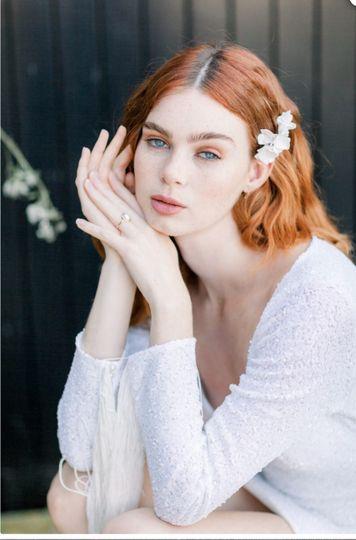 Emma Askew