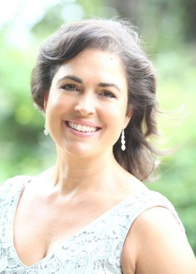 Beauty, Hair & Make Up Keri Clark Hair and Makeup  3